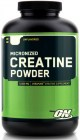 creatine_powder__50c4cb564db04
