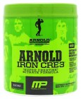 large_musclepharm_iron_cre3_arnold_series_123_-_127_gr