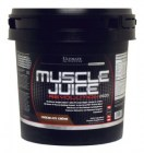 muscle_juice_rev_50c5c743928f8