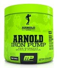 musclepharm_arnoldseries_iron-pump
