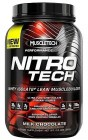muscletech_perfo_51115af7c5f33