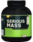 serious_mass__2._50cae311a0636