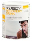 squeezy_recovery_517ba2eeb20b3