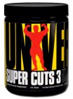 super_cuts_3_uni_50c5c9b401a59
